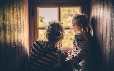 Mångprofessionell och hållbar kommunikation inom småbarnspedagogiken